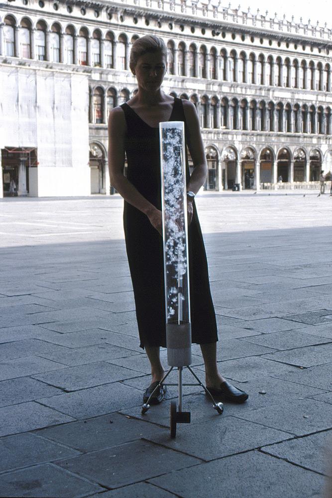 9e99bd7e847 negotiating body  Commune di Venezia